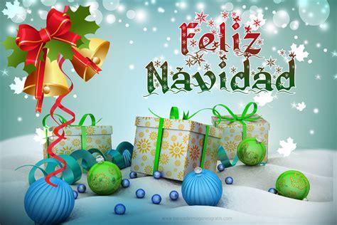 de feliz navidad en postales con esferas banco de banners banco de im 193 genes 15 postales navide 241 as con arbolitos