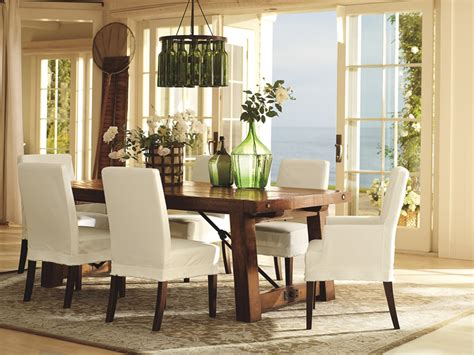 Informal Dining Room Ideas Beautiful Dining Rooms 27 Beautiful Dining Rooms That Will