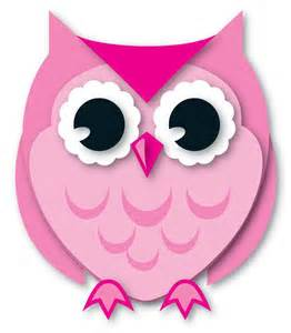 elegant cute owl coloring pages coloring pages