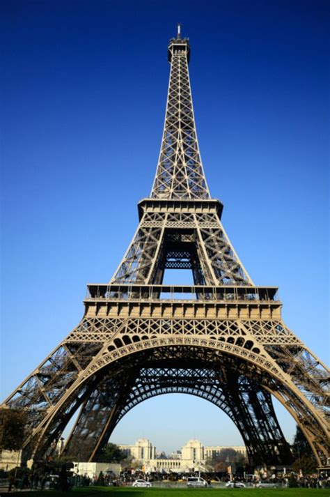 eiffel tower address 56 best images about tower on pinterest dubai tower