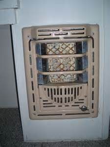 Bathroom Wall Heater Gas 1000 Images About Gas Heaters On Antiques