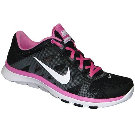 Net Tenis Zieger Ztn 605 tenis nike flex supreme tr 2 616694 007 preto branco rosa chuteira nike adidas sandalias