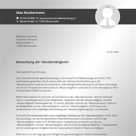 Moderne Website Vorlage 1000 Ideas About Vorlage Bewerbung On Bewerbung Muster Lebenslauf Muster And Cover
