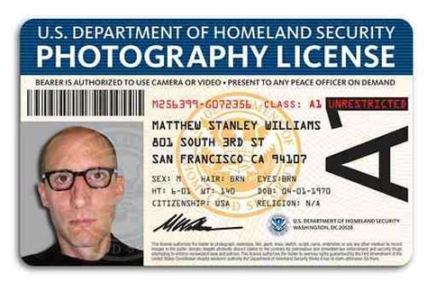 Joke Id Card Template national id emergent chaos page 2