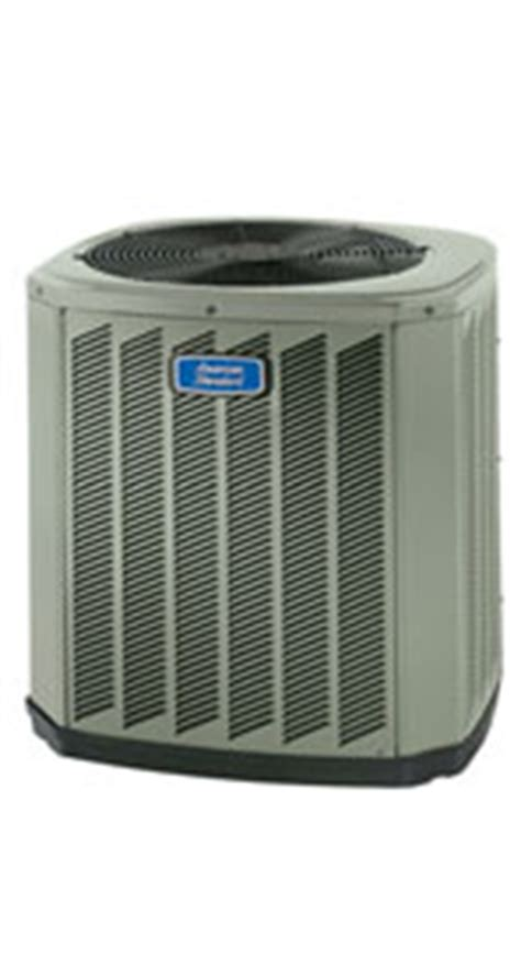 reliable comfort seymour indiana quality hvac heating and air conditioning serving