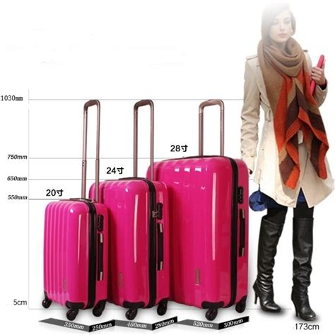 cabin suitcase size 81 luggage sizes the weight of carry on baggage