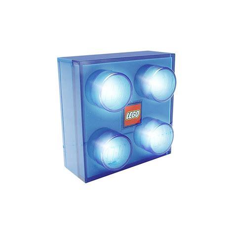 brick for lights lego brick light blue children s lights 4u