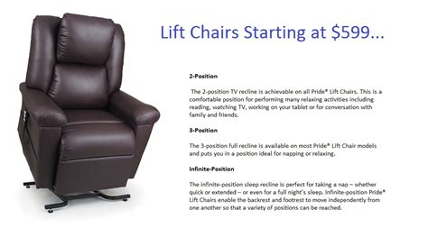 lifting recliner chairs pride power lift recliners autos post