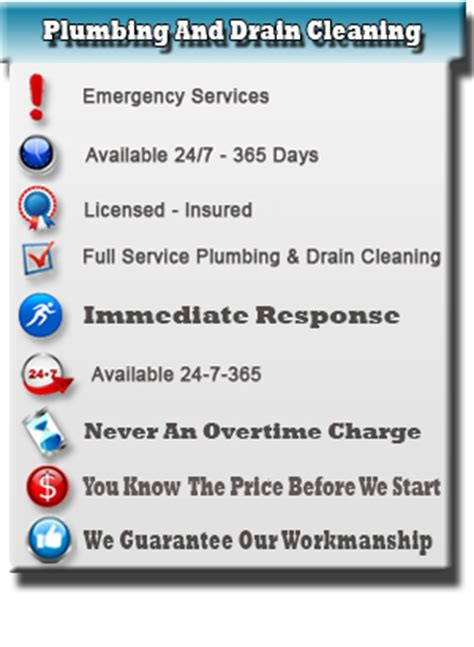 Emergency Plumbing Los Angeles by Los Angeles 24 Hour Plumbing 24 Hour Plumbers Los