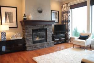 pics of living rooms with fireplaces stylish living rooms with elegant fireplaces all