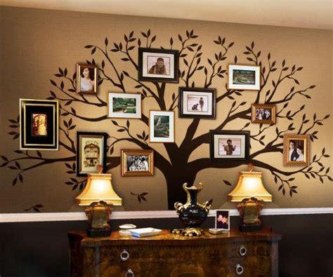 Duck Dynasty Home Decor decorar con fotos 10 ideas de decoraci 243 n con fotograf 237 as