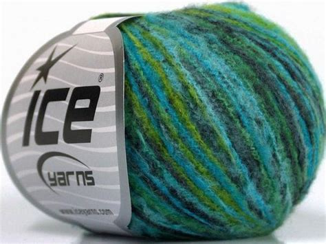 Winter Sale At The Green Directory Shop by 30g Sale Winter Turquoise Green Blue Yarns