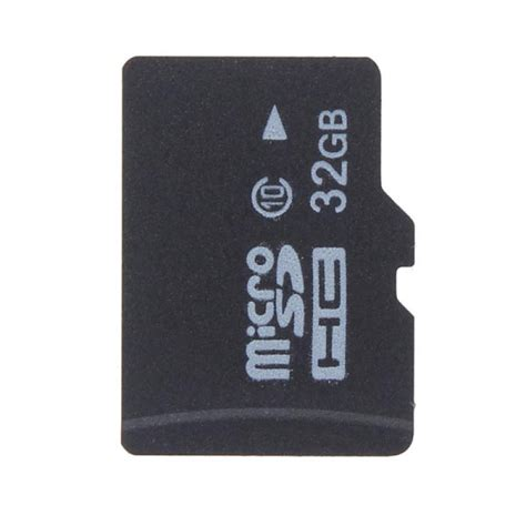 with sd card buy 32gb class 10 micro sd tf micro sd card for mobile