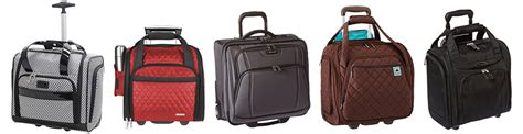 best the seat luggage what is the best seat rolling carry on bag for