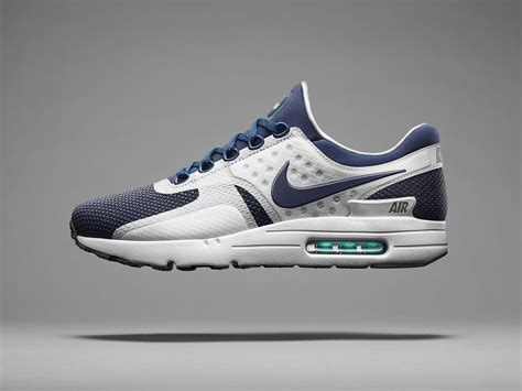 Nike Airmax 1 Zero from zero to 1 the tale of the air max nike news