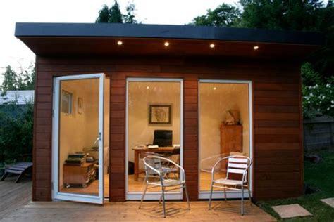 25 best mansard roof ideas on pinterest country home best 25 flat roof shed ideas on pinterest contemporary