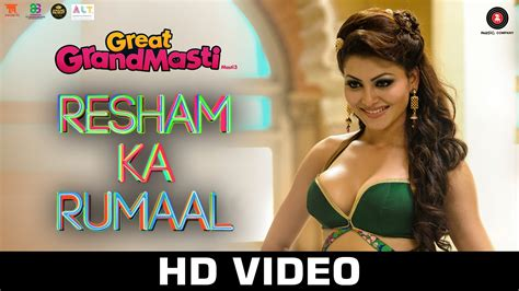 song mp4 resham ka rumaal indian song mp3 mp4 song