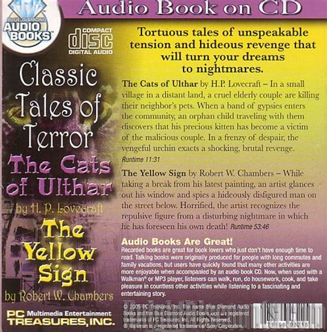 the yellow shirt other tales books horror discounts store classic tales of