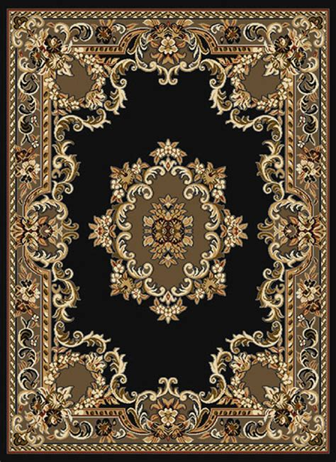 China Rugs by Ruginternational Sing Rugs Collection