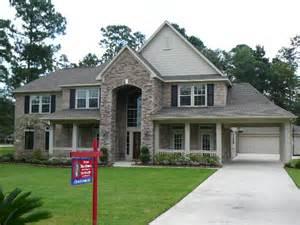 brick home designs brick on houses small brick house bungalow brick bungalow houses with porches interior designs
