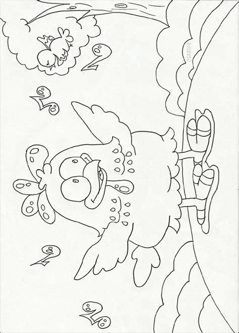 figuras geometricas para colorir galinha pintadinha figura para colorir gratis desenhos