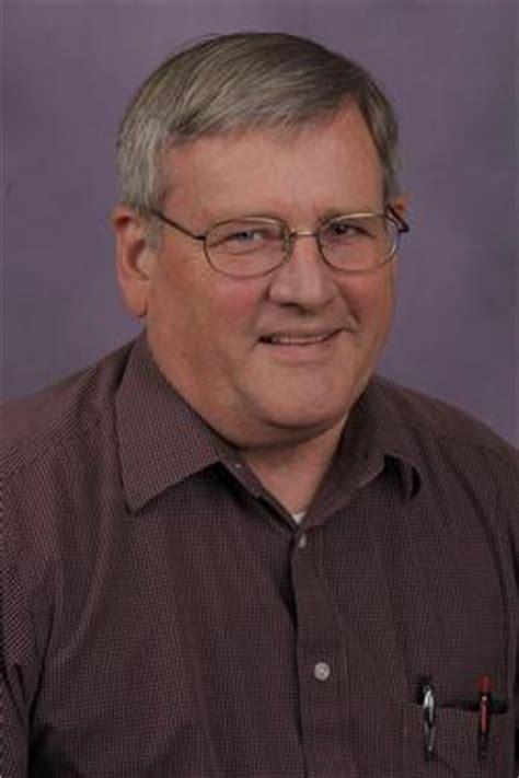 dr foster obituary natchitoches louisiana