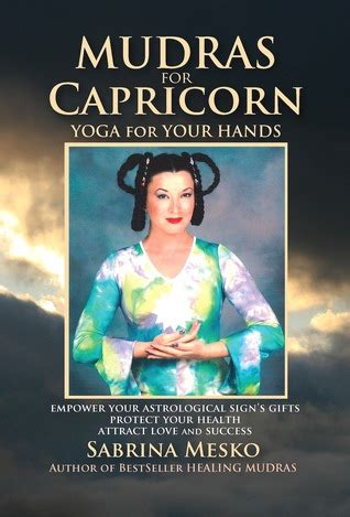 mudras for two books mudras for capricorn for your mudras for