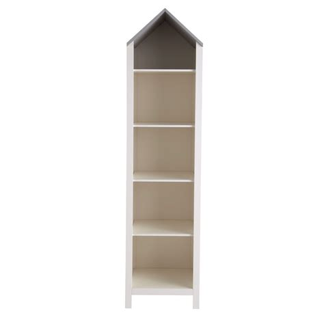 Bibliotheque Decoration De Maison by D 233 Coration Maison Bibliotheque