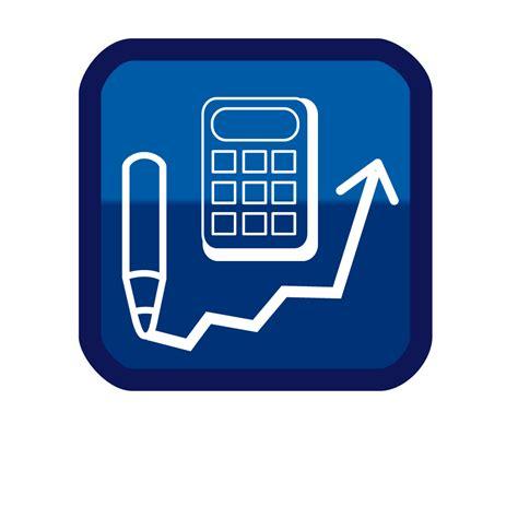 c 0 4 8g libro contabilidad para administradores descargar gratis pdf