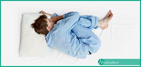 mal di schiena lombare a letto come dormire se si soffre di mal di schiena lombare e dorsale
