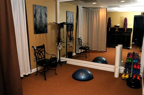 Fairfax Detox Center by Taschler Spine Rehab Fairfax Virginia Va