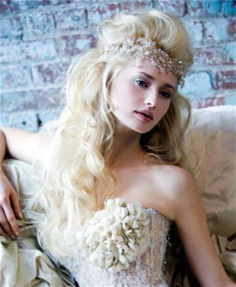 how to do queen hairstyles 17 best images about masquerade on pinterest masquerade