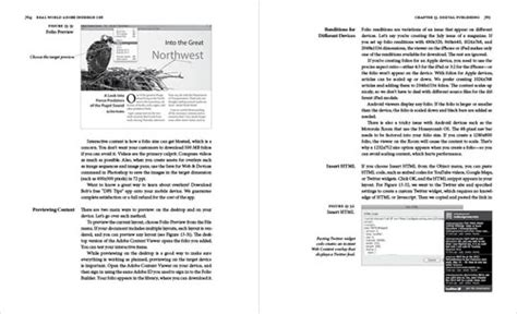 Table Template Indesign Images Indesign Cs6 Templates
