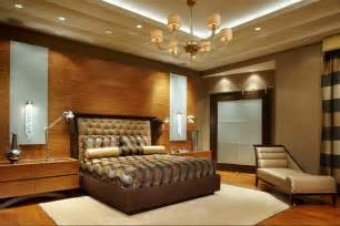 New Bedroom Design In India Bedroom Interior Design India Bedroom Bedroom Design