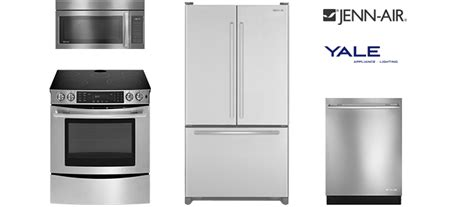 best rated kitchen appliances 2013 the 5 best affordable luxury appliance brands reviews