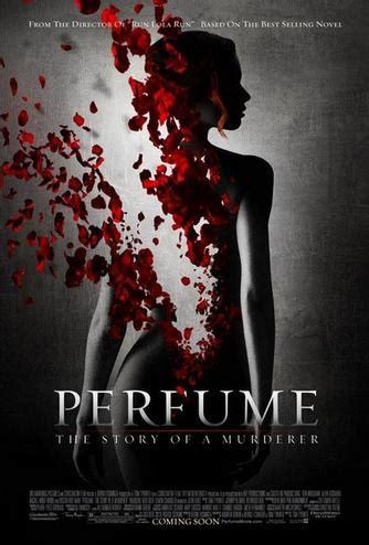 libro el perfume historia de lenguaje y comunicaci 211 n uti resumen libro el perfume