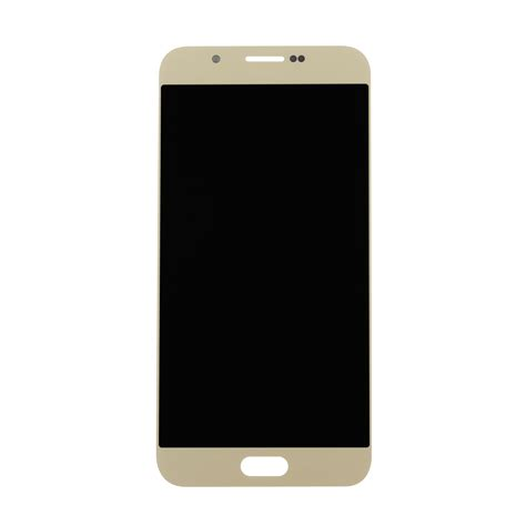 Lcd Touchscreen Samsung Galaxy V Plus 9318 samsung galaxy a8 white display assembly fixez