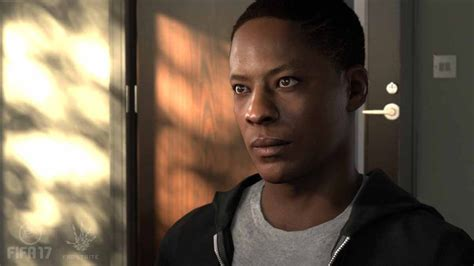 alex hunter fifa 17 fifa 17 demo guide release date download game modes