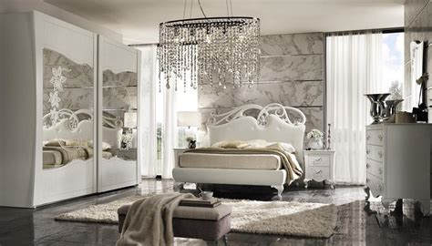 awesome luxury master bedroom furniture hd9j21 tjihome
