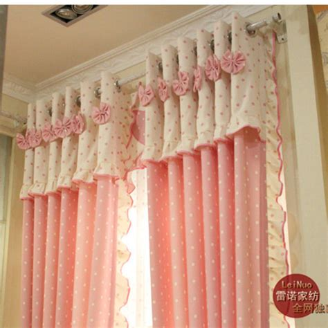 country curtains coupon codes free shipping country curtains free shipping code 28 images coupons