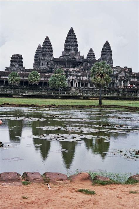 turisti per caso cambogia cambodia viaggi vacanze e turismo turisti per caso