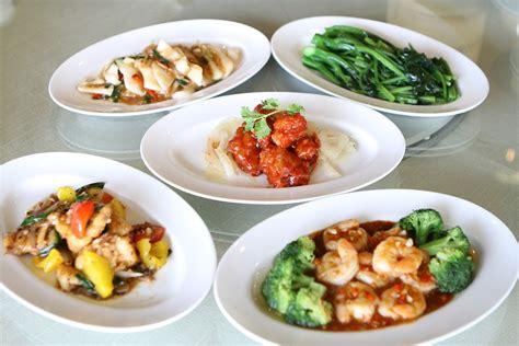 reflusso gastroesofageo dieta e alimentazione esempio dieta reflusso gastroesofageo bambini