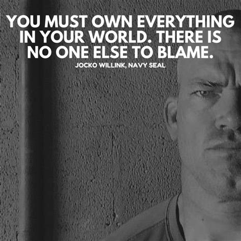 A No One Takes Your Freedom Mashup by Jocko Willink Destroy Fear By Taking One Step At A Time