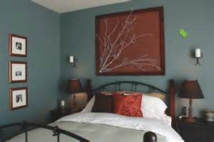 wall colors for small bedrooms templeton gray benjamin moore colours pinterest