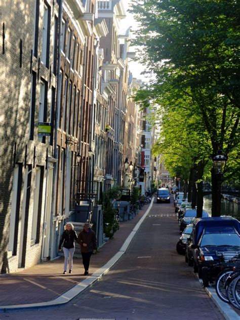 museum near amsterdam central station 15 best places to see in amsterdam the best of netherlands