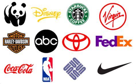 situs desain logo online gratis website situs untuk membuat logo gratis tanpa software