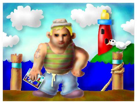 c j taylor caricature and john c j taylor illustrator