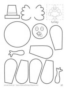 free turkey template cut out 25 unique thanksgiving coloring pages ideas on