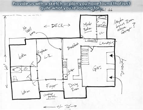 house design process house design process 28 images working with us house plans new zealand ltd design
