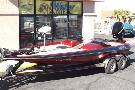 triton bass boat seats craigslist gambler bass boat boats for sale